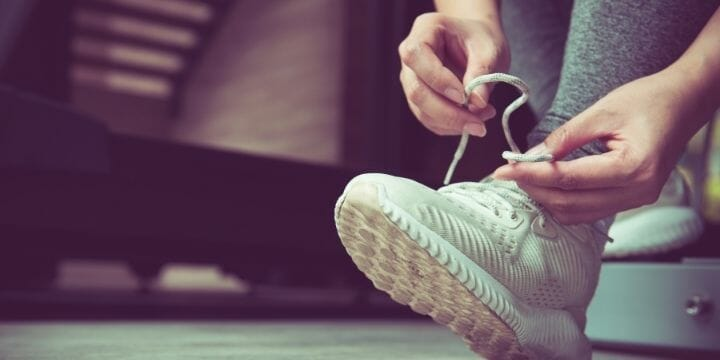 Discover the Importance of Exercise
